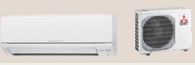 tarif pose installation climatiseur dans le vaucluse 84. Black Bedroom Furniture Sets. Home Design Ideas